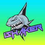 Ishaker