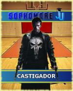 Castigador