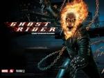 El asesino Ryder