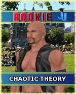ChaoticTheory