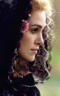 Elysia M Aerijan