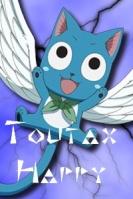 Toutax Happy