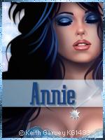 Annie8049