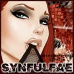 SynfulFae