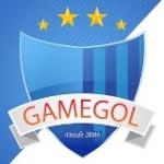 CM_GameGol