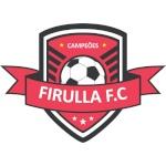 Luis Firulla