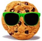 toxiccookie1999