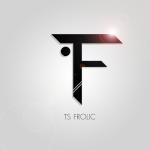 FROLiC-