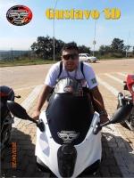 Gustavo Augusto Alves Bem