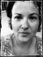Laura30
