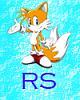 ~RocketSkarmory