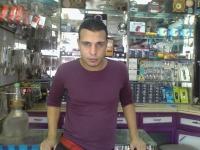 mostafa_romio