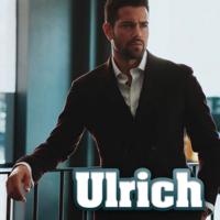 Ulrich Stern