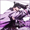 Wobey