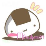 mitsukeru73