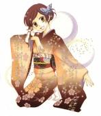 Karo Hiru