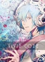VividCode