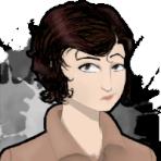 Agent_Mahoney