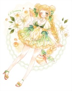 Lemon_Chocolate18