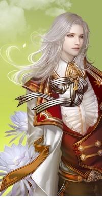 Nathaniel Pride