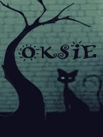 Oksie