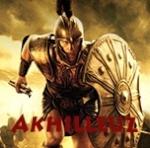 Akhilleuz