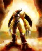 ColeDragoth