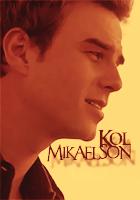 Kol Mikaelson