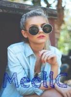 Meellc