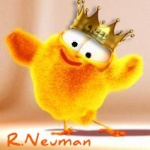 RickyNeuman