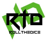 RollTheDiceHD