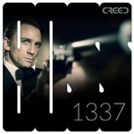 Boss1337