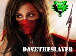 DaveTheSlayer