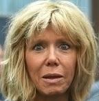 Birgit Macron