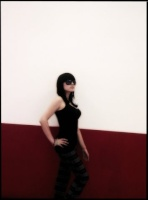 melissa_cat