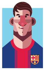 Gerrard90