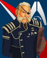 Col. Morrison