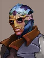 Silus Vega