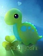 Baby Yoshì
