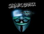Sharcouxx