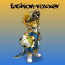 Fashion-Roxxer
