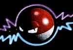 Pokemon Wars