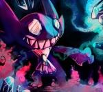 [PN] Dark Lord