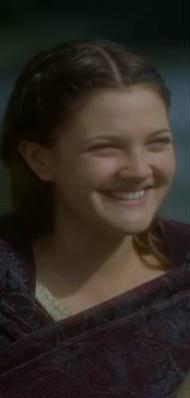 Gwen Torchwood