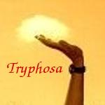 Tryphosa