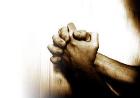 Urgent Prayer Needed 1426800313