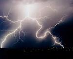 Lightning Bringer
