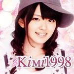 Kimi1998