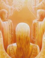 NPC Angels