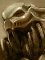 NPC Elite Demons